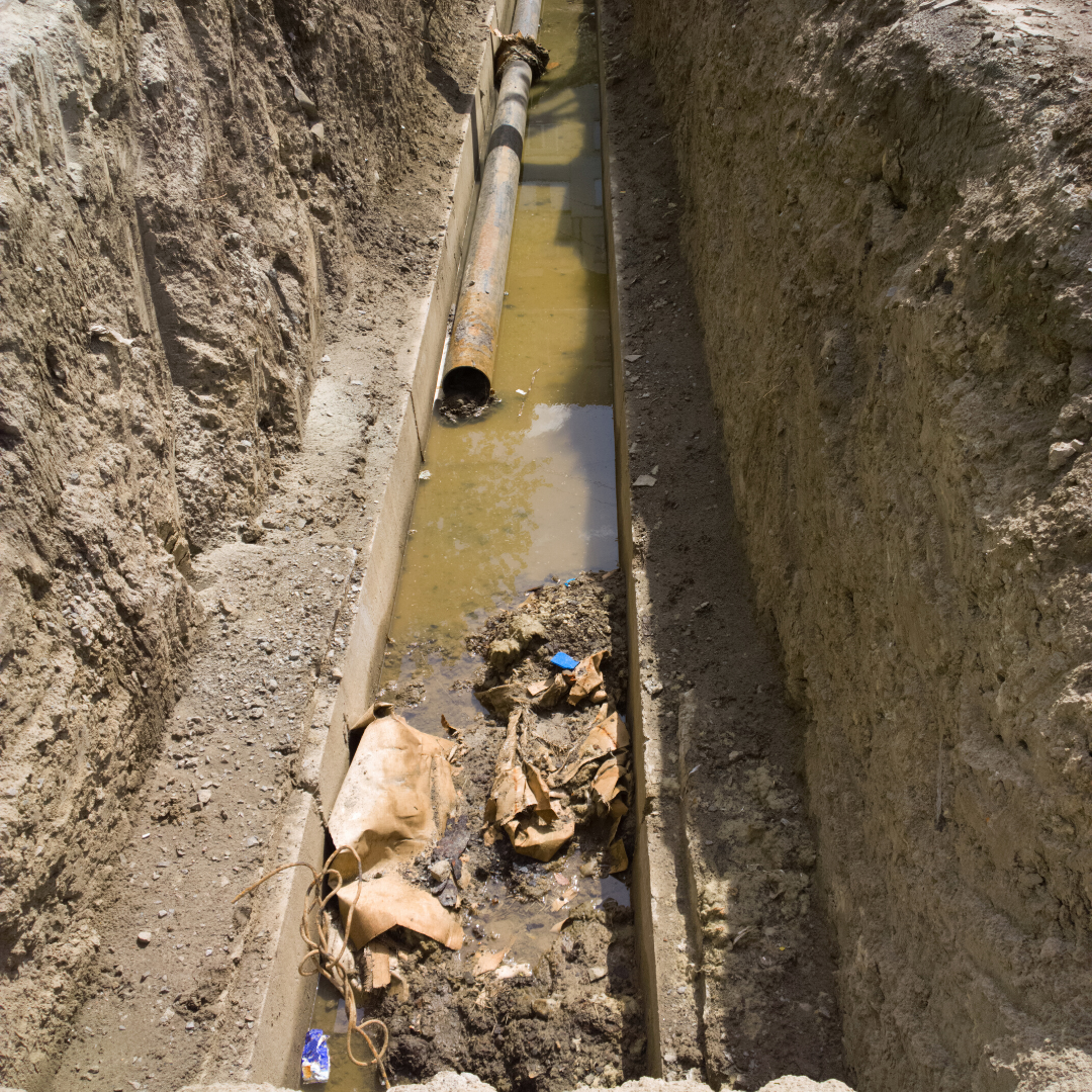 septic tank repair chattanooga tn