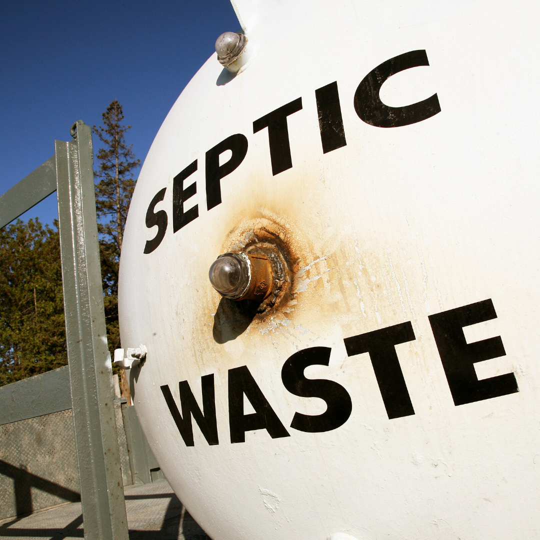 septic tank services chattanooga tn