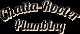 Chatta-Rooter Plumbing